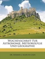 Cover: https://exlibris.azureedge.net/covers/9781/1465/0740/0/9781146507400xl.jpg