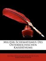 Cover: https://exlibris.azureedge.net/covers/9781/1465/2102/4/9781146521024xl.jpg