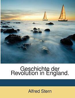 Cover: https://exlibris.azureedge.net/covers/9781/1465/7360/3/9781146573603xl.jpg
