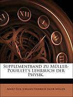 Cover: https://exlibris.azureedge.net/covers/9781/1465/8123/3/9781146581233xl.jpg