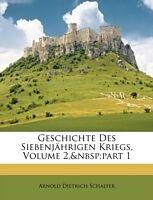 Cover: https://exlibris.azureedge.net/covers/9781/1465/9904/7/9781146599047xl.jpg