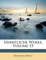 Cover: https://exlibris.azureedge.net/covers/9781/1466/5352/7/9781146653527xl.jpg