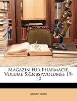 Cover: https://exlibris.azureedge.net/covers/9781/1466/5750/1/9781146657501xl.jpg