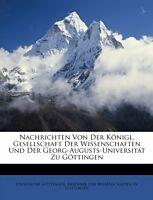 Cover: https://exlibris.azureedge.net/covers/9781/1467/0888/3/9781146708883xl.jpg
