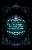 Cover: https://exlibris.azureedge.net/covers/9781/1467/1774/8/9781146717748xl.jpg