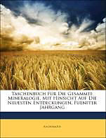 Cover: https://exlibris.azureedge.net/covers/9781/1467/2832/4/9781146728324xl.jpg