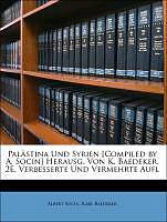 Cover: https://exlibris.azureedge.net/covers/9781/1467/5933/5/9781146759335xl.jpg