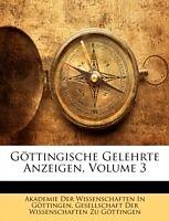 Cover: https://exlibris.azureedge.net/covers/9781/1467/6470/4/9781146764704xl.jpg