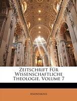 Cover: https://exlibris.azureedge.net/covers/9781/1467/9330/8/9781146793308xl.jpg