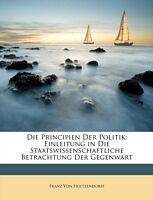 Cover: https://exlibris.azureedge.net/covers/9781/1468/2286/2/9781146822862xl.jpg