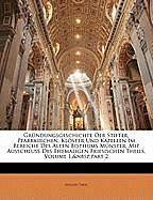 Cover: https://exlibris.azureedge.net/covers/9781/1468/2420/0/9781146824200xl.jpg