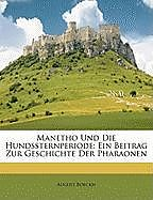 Cover: https://exlibris.azureedge.net/covers/9781/1468/6092/5/9781146860925xl.jpg