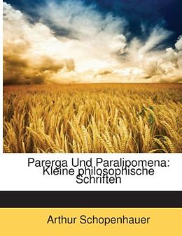 Cover: https://exlibris.azureedge.net/covers/9781/1468/9560/6/9781146895606xl.jpg