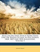 Cover: https://exlibris.azureedge.net/covers/9781/1469/1324/9/9781146913249xl.jpg
