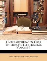 Cover: https://exlibris.azureedge.net/covers/9781/1469/2288/3/9781146922883xl.jpg