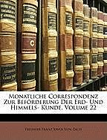 Cover: https://exlibris.azureedge.net/covers/9781/1469/3116/8/9781146931168xl.jpg