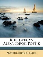 Cover: https://exlibris.azureedge.net/covers/9781/1469/4864/7/9781146948647xl.jpg