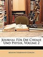 Cover: https://exlibris.azureedge.net/covers/9781/1469/6812/6/9781146968126xl.jpg