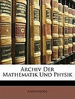 Cover: https://exlibris.azureedge.net/covers/9781/1469/8648/9/9781146986489xl.jpg