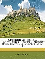 Cover: https://exlibris.azureedge.net/covers/9781/1469/8676/2/9781146986762xl.jpg