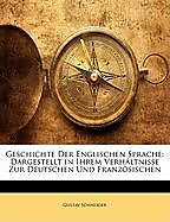 Cover: https://exlibris.azureedge.net/covers/9781/1470/0016/0/9781147000160xl.jpg