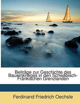 Cover: https://exlibris.azureedge.net/covers/9781/1470/2238/4/9781147022384xl.jpg