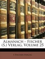 Cover: https://exlibris.azureedge.net/covers/9781/1470/2375/6/9781147023756xl.jpg