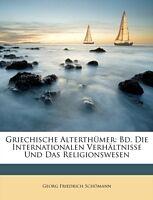 Cover: https://exlibris.azureedge.net/covers/9781/1470/4536/9/9781147045369xl.jpg