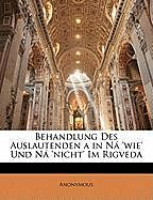 Cover: https://exlibris.azureedge.net/covers/9781/1470/7240/2/9781147072402xl.jpg