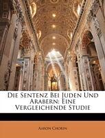 Cover: https://exlibris.azureedge.net/covers/9781/1470/7866/4/9781147078664xl.jpg