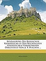 Cover: https://exlibris.azureedge.net/covers/9781/1470/9149/6/9781147091496xl.jpg