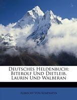 Cover: https://exlibris.azureedge.net/covers/9781/1470/9748/1/9781147097481xl.jpg