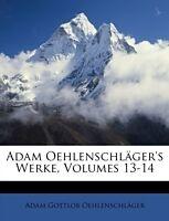 Cover: https://exlibris.azureedge.net/covers/9781/1471/0972/6/9781147109726xl.jpg