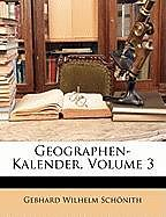 Cover: https://exlibris.azureedge.net/covers/9781/1471/1210/8/9781147112108xl.jpg