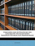 Cover: https://exlibris.azureedge.net/covers/9781/1471/3074/4/9781147130744xl.jpg