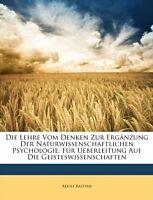 Cover: https://exlibris.azureedge.net/covers/9781/1471/3632/6/9781147136326xl.jpg