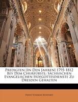 Cover: https://exlibris.azureedge.net/covers/9781/1471/5048/3/9781147150483xl.jpg