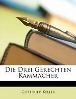 Cover: https://exlibris.azureedge.net/covers/9781/1471/8182/1/9781147181821xl.jpg