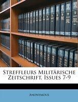 Cover: https://exlibris.azureedge.net/covers/9781/1472/0470/4/9781147204704xl.jpg