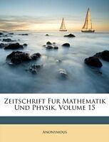 Cover: https://exlibris.azureedge.net/covers/9781/1472/0606/7/9781147206067xl.jpg