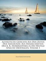 Cover: https://exlibris.azureedge.net/covers/9781/1472/1230/3/9781147212303xl.jpg