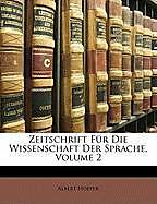 Cover: https://exlibris.azureedge.net/covers/9781/1472/1800/8/9781147218008xl.jpg