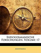 Cover: https://exlibris.azureedge.net/covers/9781/1472/2697/3/9781147226973xl.jpg