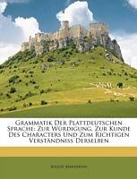 Cover: https://exlibris.azureedge.net/covers/9781/1472/3440/4/9781147234404xl.jpg