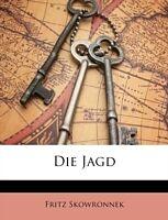 Cover: https://exlibris.azureedge.net/covers/9781/1472/3475/6/9781147234756xl.jpg