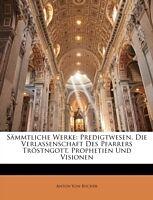Cover: https://exlibris.azureedge.net/covers/9781/1472/3549/4/9781147235494xl.jpg