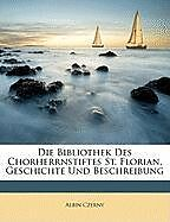 Cover: https://exlibris.azureedge.net/covers/9781/1472/3585/2/9781147235852xl.jpg