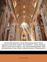 Cover: https://exlibris.azureedge.net/covers/9781/1472/4701/5/9781147247015xl.jpg