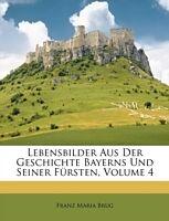 Cover: https://exlibris.azureedge.net/covers/9781/1472/4891/3/9781147248913xl.jpg