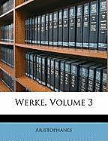 Cover: https://exlibris.azureedge.net/covers/9781/1472/5280/4/9781147252804xl.jpg
